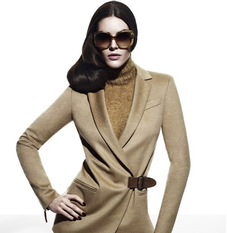 CAMPAIGN Hilary Rhoda for Max Mara Fall 2011 by Mario Sorrenti. www.imageamplified.com, Image Amplified (9)
