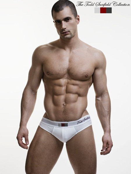 CAMPAIGN Todd Sanfield for Todd Sanfield Collection 2011. www.imageamplified.com, Image Amplified (10)