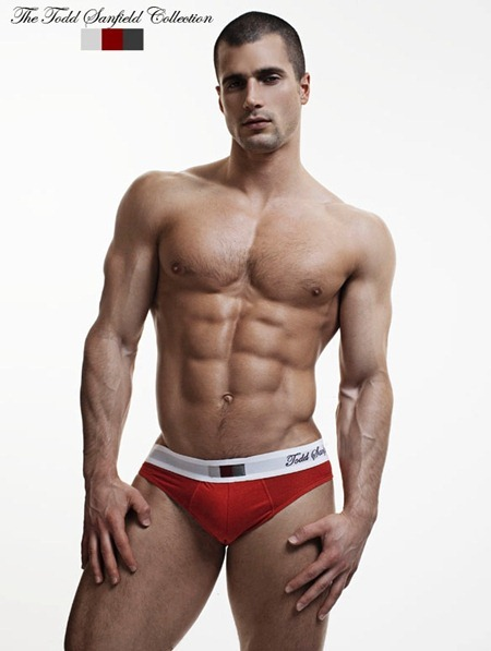 CAMPAIGN Todd Sanfield for Todd Sanfield Collection 2011. www.imageamplified.com, Image Amplified (11)