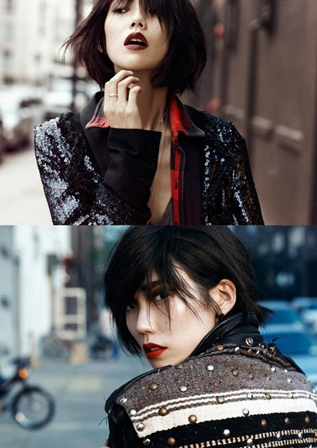 VOGUE CHINA Tao Okamoto by Lacklan Bailey. August 2011, Clare Richardson, www.imageamplified.com, Image Amplified (4)