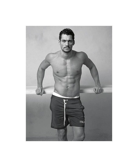 CAMPAING David Gandy for Dolce & Gabbana Gym Fall 2011 by Mariano Vivanco. www.imageamplified.com, Image Amplified (7)