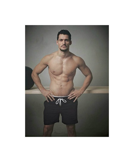 CAMPAING David Gandy for Dolce & Gabbana Gym Fall 2011 by Mariano Vivanco. www.imageamplified.com, Image Amplified (8)
