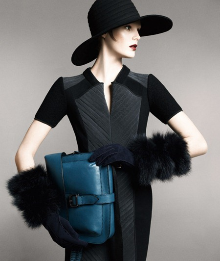 CAMPAIGN JuJu Ivanyuk for Sportmax Fall 2011 by David Sims. www.imageamplified.com, Image Amplified (4)
