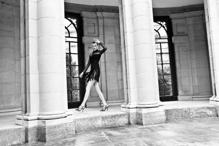 MARIE CLAIRE CZECH Karo Mrozkova by Dennison Bertram. Sona Jankuliakova, www.imageamplified.com, Image Amplified (5)
