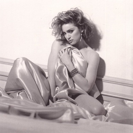 WE ♥ MADONNA Madonna by Steven Meisel. 1984, www.imageamplified.com, Image Amplified (5)