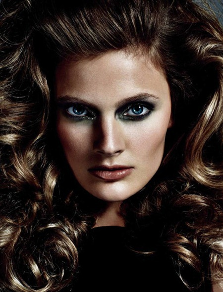 NUMERO CHINA Constance Jablonski by Tiziano Magni. www.imageamplified.com, Image Amplified (10)