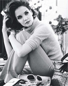 ELLE RUSSIA Katie Holmes by Giampaolo Sgura. September 2011, www.imageamplified.com, Image Amplified (5)