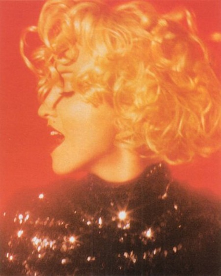 WE ♥ MADONNA Madonna in Promo for Dick Tracy. 1990, www.imageamplified.com, Image Amplified (4)