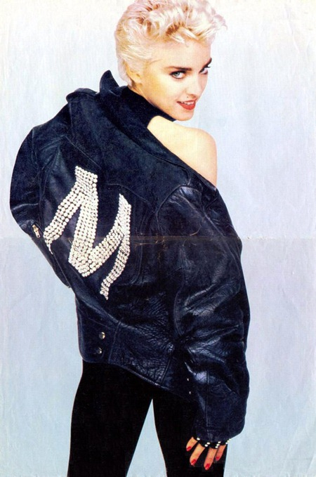 WE ♥ MADONNA Madonna by Herb Ritts. 1987, www.imageamplified.com, Image Amplified (5)