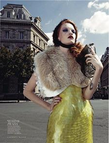 HARPER'S BAZAAR RUSSIA Все тренды сезона by Natalia Alaverdian. September 2011, www.imageamplified.com, Image Amplified (4)