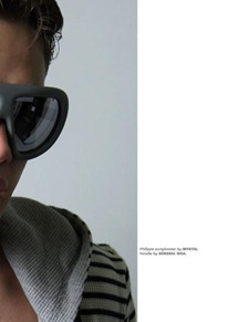 FANTASTICSMAG Billy Morgan in Shady by Troy Mattison Hicks. Setphano Diaz, www.imageamplified.com, Image Amplified (14)