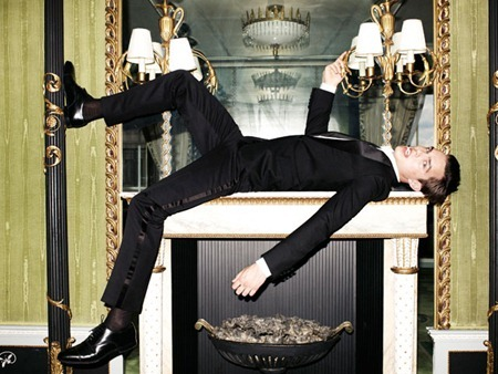 FEATURED MODEL Nicholas Hoult for Tatler Russia, October 2010 by Frederike Helwig. www.imageamplified.com, Image Amplified (4)