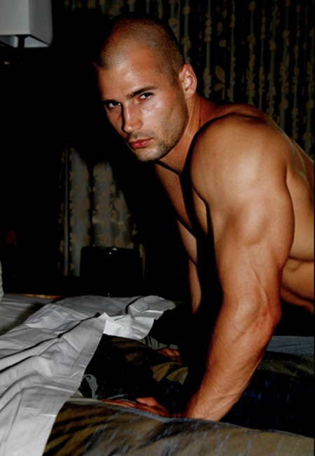 MASCULINE DOSAGE Todd Sanfield by Joe Lally. www.imageamplified.com, Image Amplified (3)
