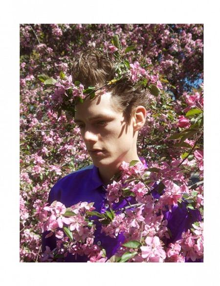 VISUAL TALES Johannes Niermann by Francis Tulk-Hart. John Tan, www.imageamplified.com, Image Amplified (3)