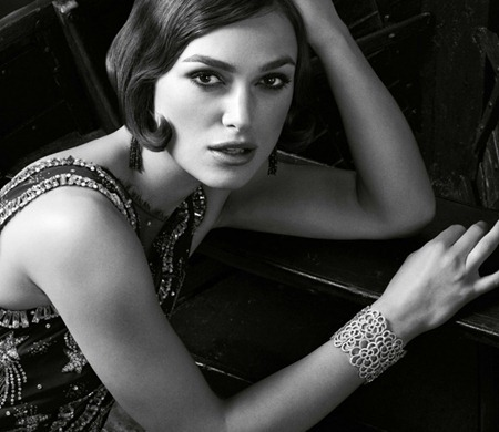 MARIE CLAIRE UK Keira Knightley by Hugh Stewart. October 2011, www.imageamplified.com, Image Amplified (4)