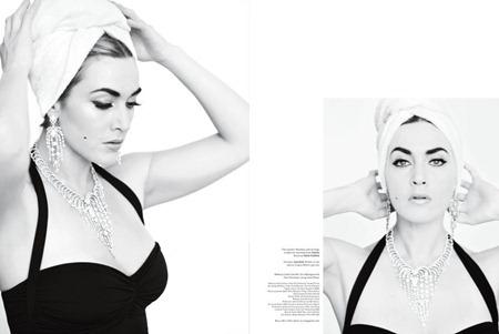 V MAGAZINE Kate Winslet by Mario Testino. Carine Roitfeld, www.imageamplified.com, Image Amplified (3)