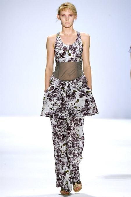 NEW YORK FASHION WEEK Richard Chai Love Spring 2012 Women RTW. www.imageamplified.com, Image Amplified (23)