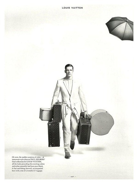 FANTASTIC MAN MAGAZINE Florian van Bael by Andreas Larsson. www.imageamplified.com, Image Amplified (5)