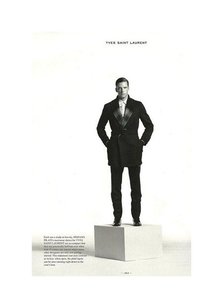 FANTASTIC MAN MAGAZINE Florian van Bael by Andreas Larsson. www.imageamplified.com, Image Amplified (6)