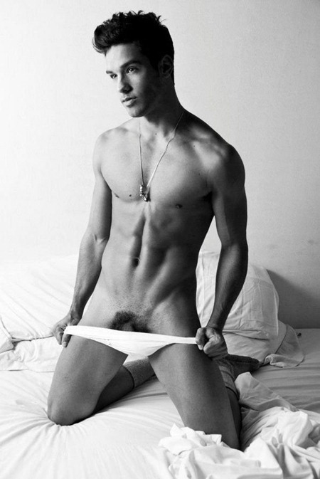 FEATURED MODEL Joao Chiaffitelli by Didio. www.imageamplified.com, Image Amplified (7)