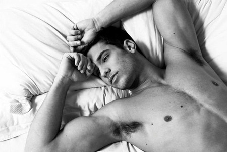 FEATURED MODEL Joao Chiaffitelli by Didio. www.imageamplified.com, Image Amplified (9)