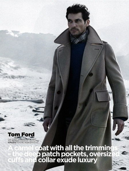 GQ UK David Gandy in Against the Elements by Guzman. October 2011, Jo Levin, www.imageamplified.com, Image Amplified (3)