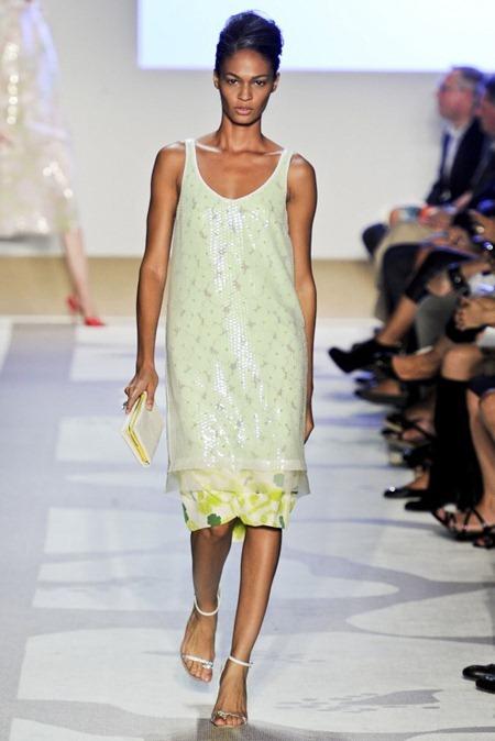 NEW YORK FASHION WEEK Diane von Furstenberg Spring 2012. www.imageamplifeid.com, Image Amplified (41)