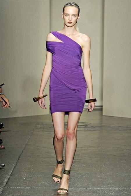 NEW YORK FASHION WEEK Donna Karan Spring 2012. www.imageamplified.com, Image Amplified (11)