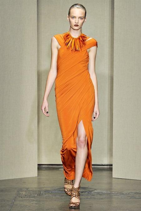 NEW YORK FASHION WEEK Donna Karan Spring 2012. www.imageamplified.com, Image Amplified (37)