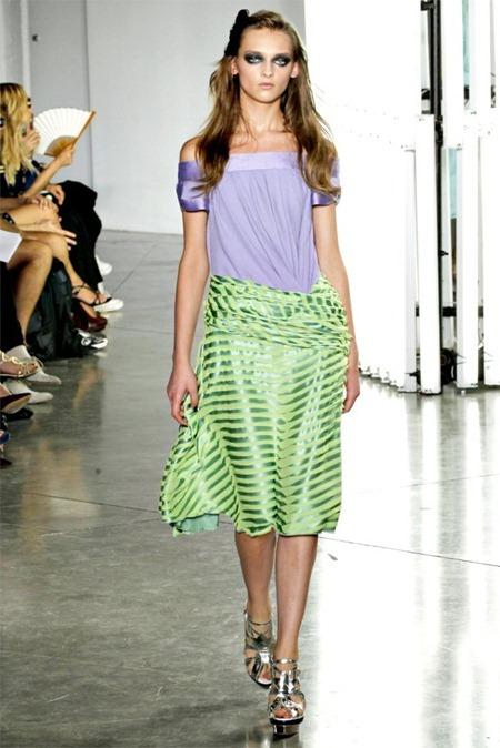 NEW YORK FASHION WEEK Rodarte Spring 2012, www.imageamplified.com, Image Amplified (22)