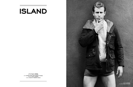 GIA MEN'S MAGAZINE Stuart in Island by Enokae. Polly Hayward, September 2011, www.imageamplified.com, Image Amplified (1)