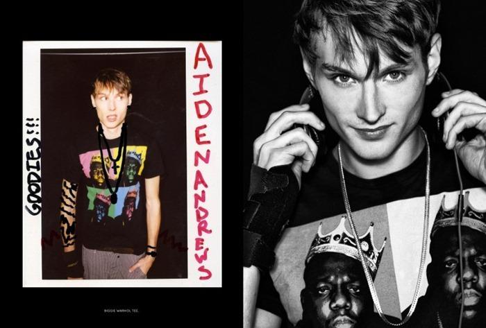 THEONES2WATCH MAGAZINE Twenty One Club by Kristiina Wilson. www.imageamplified.com, Image Amplified (9)