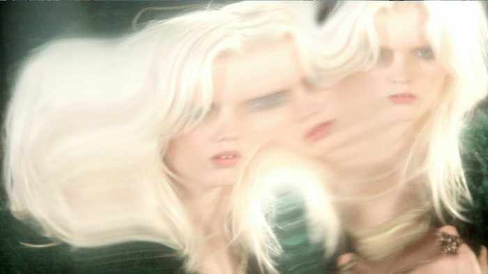 CAMPAIGN Abbey Lee Kershaw for ManiaMania The Third Mind by Elle Muliarchyk. www.imageamplified.com, Image Amplified (9)