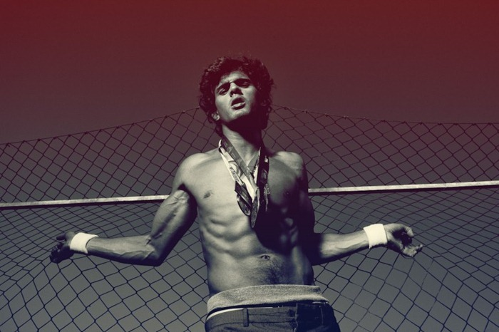 CAMPAIGN Marlon Teixeira for Men in Fight (To End) Breast Cancer by Fernando Mazza. Mauricio Mariano, Alessandro Lazaro, www.imageamplified.com, Image Amplified (3)