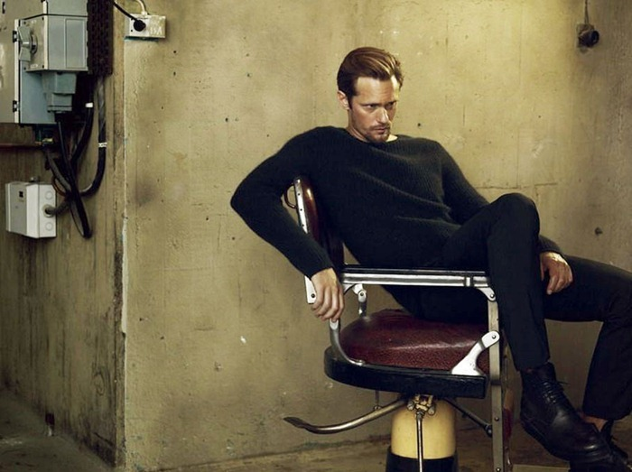 GQ STYLE GERMANY Alexander Skarsgård by Ralph Mecke. www.imageamplified.com, Image Amplified (6)