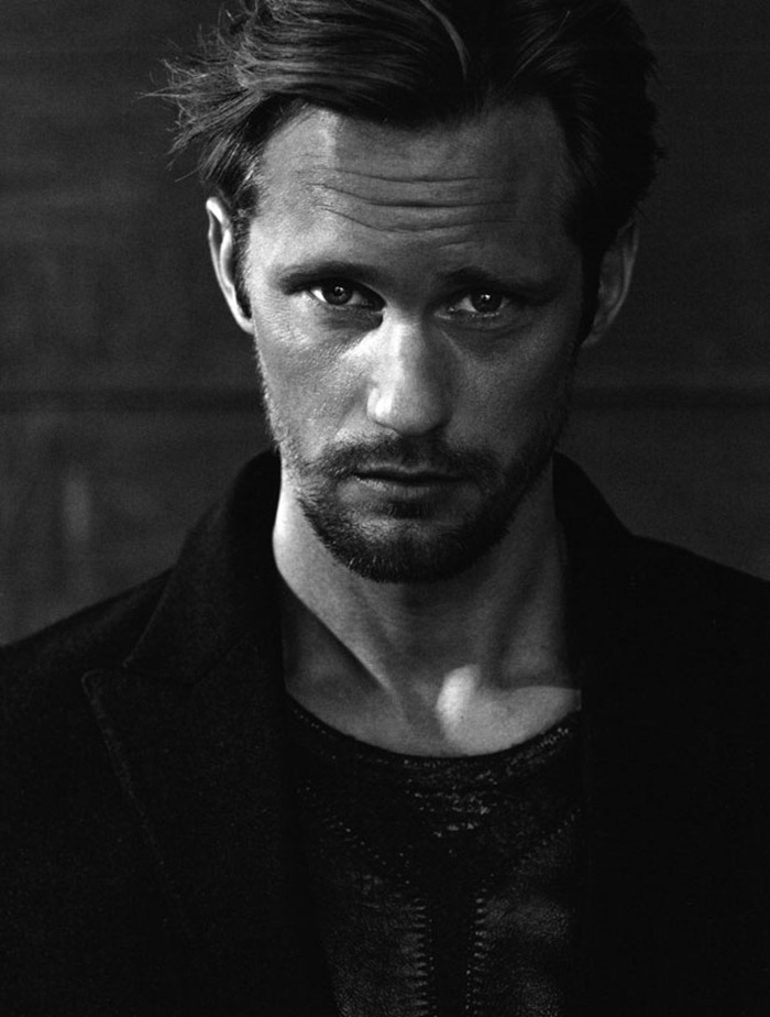 GQ STYLE GERMANY Alexander Skarsgård by Ralph Mecke. www.imageamplified.com, Image Amplified (7)