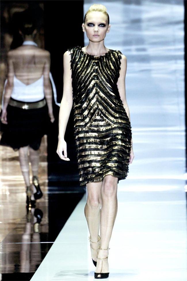 MILAN FASHION WEEK Gucci Spring 2012. www.imageamplified.com, Image Amplified (26)
