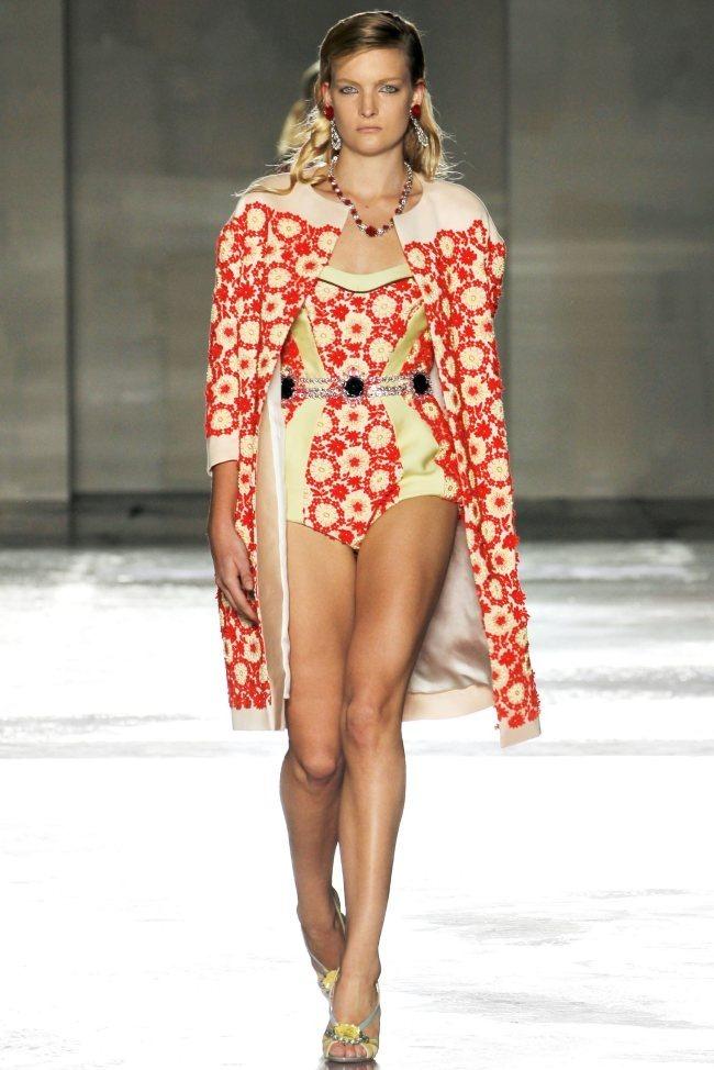 MILAN FASHION WEEK Prada Spring 2012. www.imageamplified.com, Image Amplified (36)