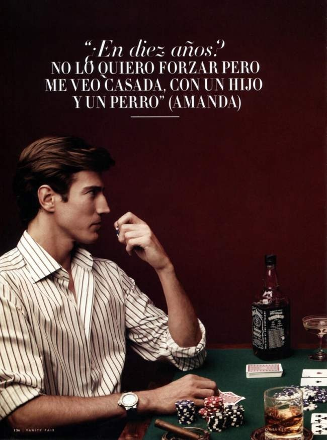 VANITY FAIR SPAIN Oriol Elcacho by Art Streiber. www.imageamplified.com, Image Amplified (5)