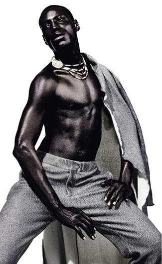 RE-BEL MAGAZINE Tafari Hinds by Daniel Sannwald. Rasharn Agyemang, www.imageamplified.com, Image Amplified (3)