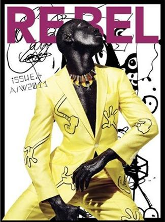 RE-BEL MAGAZINE Tafari Hinds by Daniel Sannwald. Rasharn Agyemang, www.imageamplified.com, Image Amplified (6)