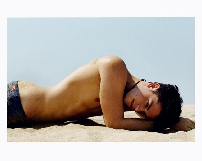 FEATURED MODEL Lucas Faccini by Clauss Castro. www.imageamplified.com, Image Amplified (6)