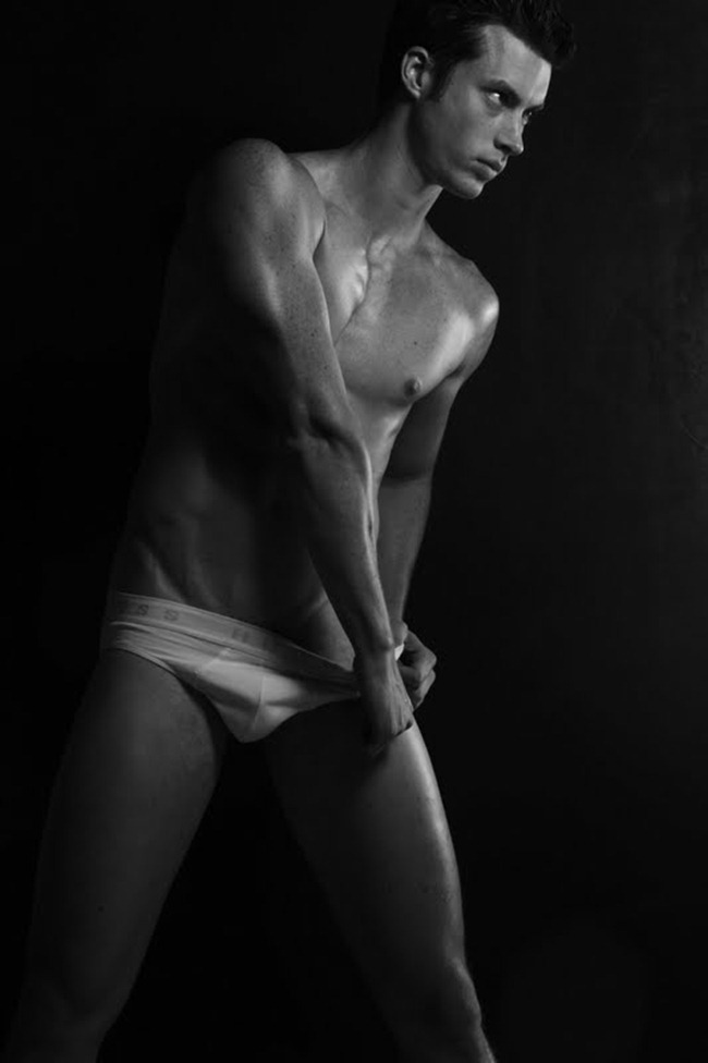 FEATURED MODEL Travis Taber by Seth London. www.imageamplified.com, Image Amplified (2)