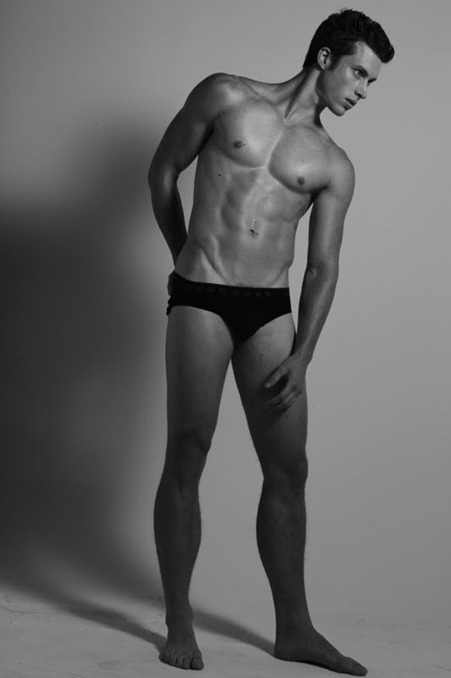 FEATURED MODEL Travis Taber by Seth London. www.imageamplified.com, Image Amplified (4)