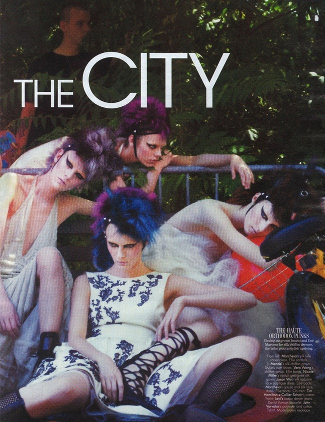 W MAGAZINE Sects and the City by Craig McDean. Edward Enninful, October 2011, www.imageamplified.com, Image Amplified (10)