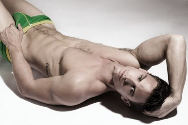 CAMPAIGN Todd Sanfield for Iquoniq Sensual Sport 2011 by Thomas Synnamon. www.imageamplified.com, Image Amplified (8)