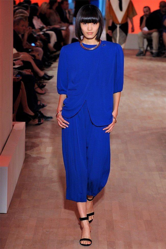 PARIS FASHION WEEK Hermès Spring 2012. www.imageamplified.com, Image Amplified (28)