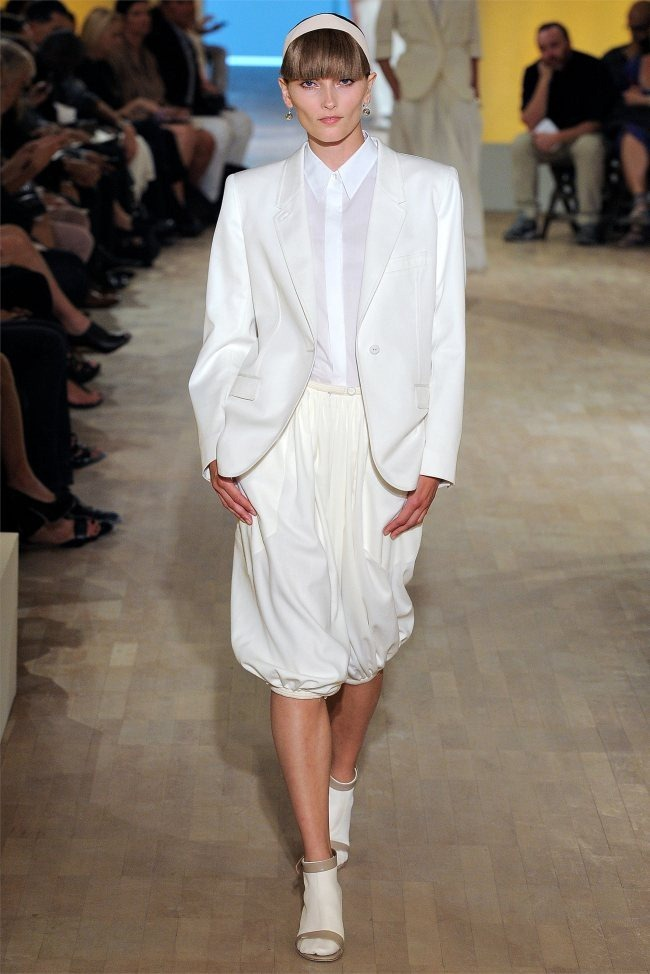 PARIS FASHION WEEK Hermès Spring 2012. www.imageamplified.com, Image Amplified (1)