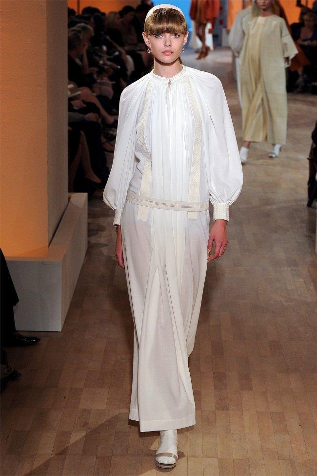 PARIS FASHION WEEK Hermès Spring 2012. www.imageamplified.com, Image Amplified (8)