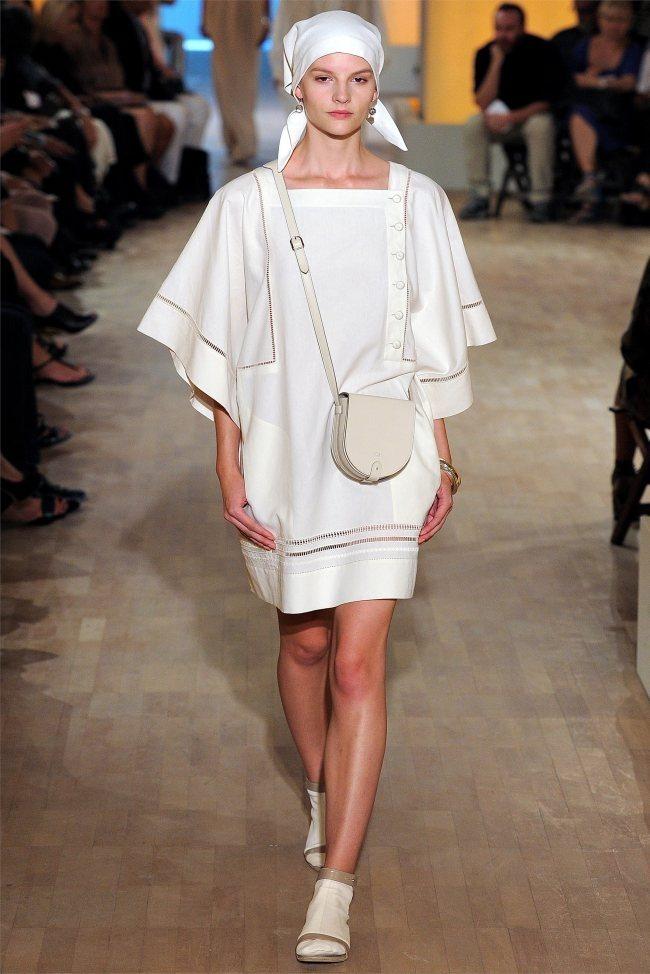 PARIS FASHION WEEK Hermès Spring 2012. www.imageamplified.com, Image Amplified (9)